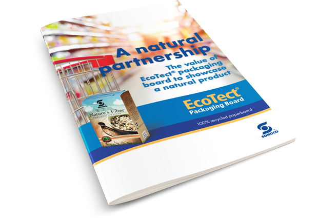 ecotect_whitepaper-cover.png